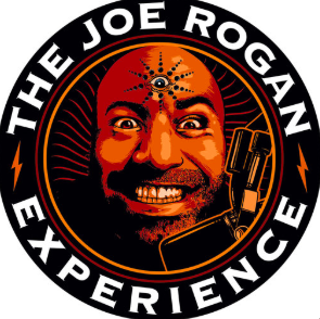 STREAM AND DOWNLOAD THE JOE ROGAN EXPERIENCE PODCAST FREE ON PIRATE RADIO