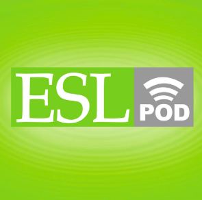 STREAM AND DOWNLOAD ENGLISH AS A SECOND LANGUAGE PODCAST FREE ON PIRATE RADIO