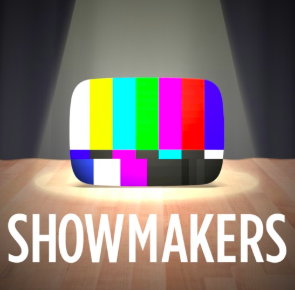 STREAM AND DOWNLOAD SHOWMAKERS PODCAST FREE ON PIRATE RADIO