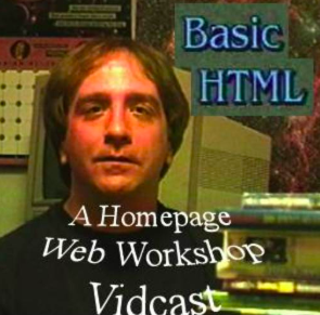 STREAM AND DOWNLOAD BASIC HTML PODCAST FREE ON PIRATE RADIO
