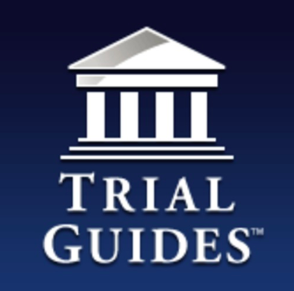 STREAM AND DOWNLOAD TRIAL GUIDES PODCAST FREE ON PIRATE RADIO