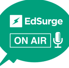 STREAM AND DOWNLOAD EDSURGE ON AIR PODCAST FREE ON PIRATE RADIO