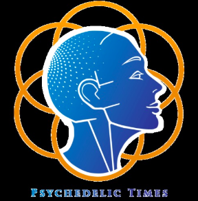 STREAM AND DOWNLOAD PSYCHEDELIC TIMES PODCAST FREE ON PIRATE RADIO