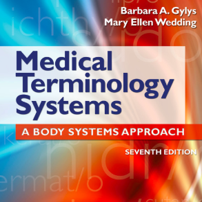 STREAM AND DOWNLOAD MEDICAL TERMINOLOGY SYSTEMS PODCAST FREE ON PIRATE RADIO