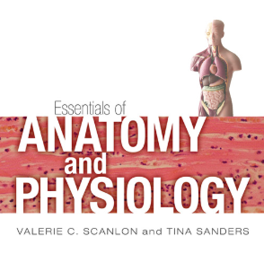 STREAM AND DOWNLOAD ESSENTIALS OF ANATOMY AND PHYSIOLOGY PODCAST FREE ON PIRATE RADIO