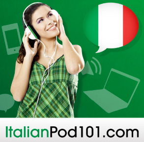 STREAM AND DOWNLOAD LEARN ITALIAN PODCAST FREE ON PIRATE RADIO