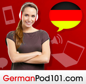 STREAM AND DOWNLOAD LEARN GERMAN PODCAST FREE ON PIRATE RADIO