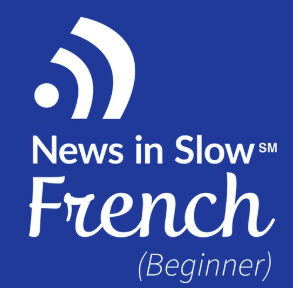 STREAM AND DOWNLOAD FRENCH FOR BEGINNERS PODCAST FREE ON PIRATE RADIO