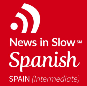 STREAM AND DOWNLOAD SPANISH PODCAST FREE ON PIRATE RADIO