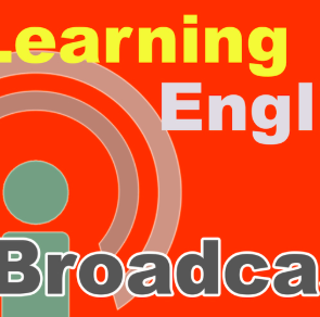 STREAM AND DOWNLOAD LEARNING ENGLISH BROADCAST PODCAST FREE ON PIRATE RADIO