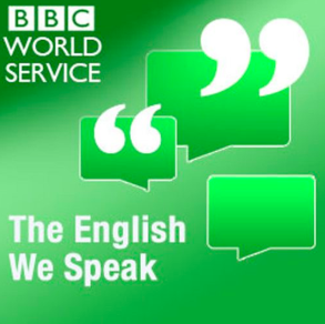 STREAM AND DOWNLOAD THE ENGLISH WE SPEAK PODCAST FREE ON PIRATE RADIO