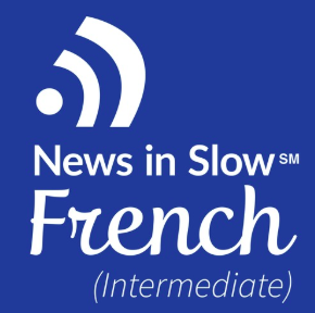 STREAM AND DOWNLOAD FRENCH PODCAST FREE ON PIRATE RADIO