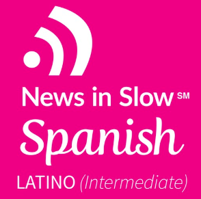STREAM AND DOWNLOAD LATIN AMERICAN SPANISH PODCAST FREE ON PIRATE RADIO