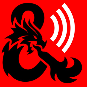 STREAM AND DOWNLOAD DRAGON TALK PODCAST FREE ON PIRATE RADIO