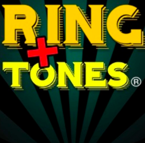 STREAM AND DOWNLOAD ! IPHONE RINGTONES PODCAST FREE ON PIRATE RADIO