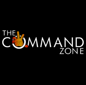 STREAM AND DOWNLOAD THE COMMAND ZONE PODCAST FREE ON PIRATE RADIO