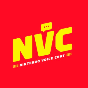 STREAM AND DOWNLOAD NINTENDO VOICE CHAT PODCAST FREE ON PIRATE RADIO