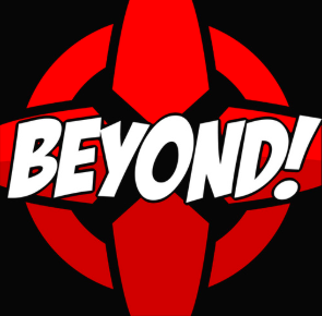 STREAM AND DOWNLOAD PODCAST BEYOND PODCAST FREE ON PIRATE RADIO