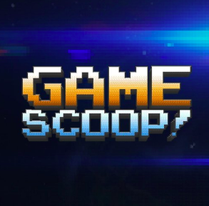 STREAM AND DOWNLOAD GAME SCOOP! PODCAST FREE ON PIRATE RADIO