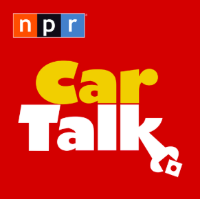 STREAM AND DOWNLOAD CAR TALK PODCAST FREE ON PIRATE RADIO