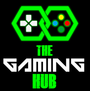 STREAM AND DOWNLOAD THE GAMING HUB PODCAST FREE ON PIRATE RADIO