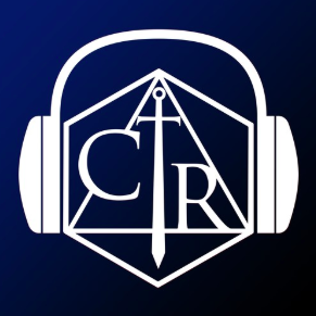 STREAM AND DOWNLOAD CRITICAL ROLE PODCAST FREE ON PIRATE RADIO