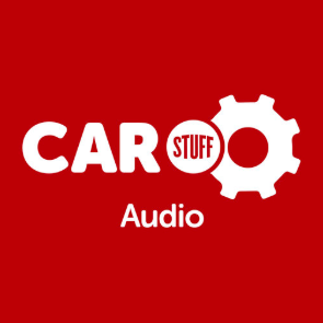 STREAM AND DOWNLOAD CARSTUFF PODCAST FREE ON PIRATE RADIO