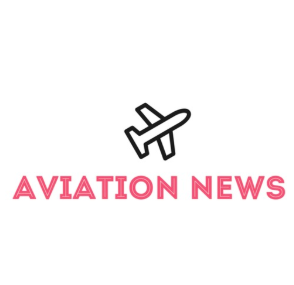 STREAM AND DOWNLOAD AVIATION NEWS PODCAST FREE ON PIRATE RADIO