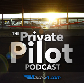 STREAM AND DOWNLOAD PRIVATE PILOT PODCAST FREE ON PIRATE RADIO