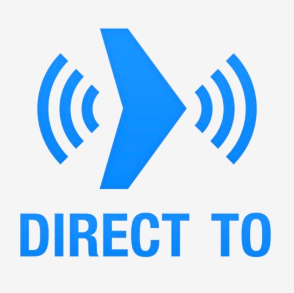 STREAM AND DOWNLOAD DIRECT TO: AN AVIATION PODCAST FREE ON PIRATE RADIO