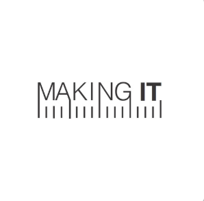 STREAM AND DOWNLOAD MAKING IT PODCAST FREE ON PIRATE RADIO
