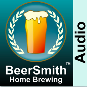 STREAM AND DOWNLOAD BEERSMITH HOME AND BEER BREWING PODCAST FREE ON PIRATE RADIO