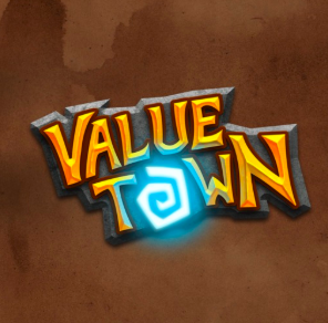 STREAM AND DOWNLOAD VALUE TOWN PODCAST FREE ON PIRATE RADIO