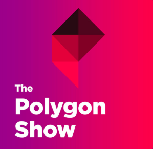 STREAM AND DOWNLOAD THE POLYGON SHOW PODCAST FREE ON PIRATE RADIO