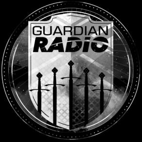 STREAM AND DOWNLOAD GUARDIAN RADIO PODCAST FREE ON PIRATE RADIO
