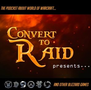 STREAM AND DOWNLOAD CONVERT TO RAID PRESENTS PODCAST FREE ON PIRATE RADIO