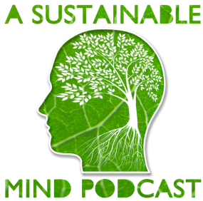 STREAM AND DOWNLOAD A SUSTAINABLE MIND PODCAST FREE ON PIRATE RADIO