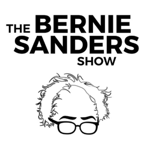STREAM AND DOWNLOAD THE BERNIE SANDERS SHOW PODCAST FREE ON PIRATE RADIO