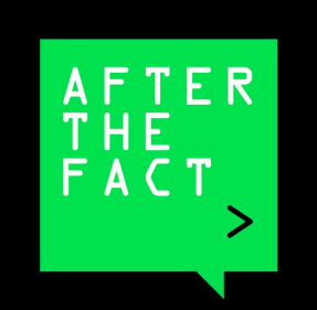 STREAM AND DOWNLOAD AFTER THE FACT PODCAST FREE ON PIRATE RADIO