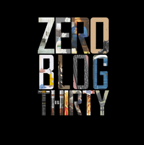 STREAM AND DOWNLOAD ZERO BLOG THRITY PODCAST FREE ON PIRATE RADIO
