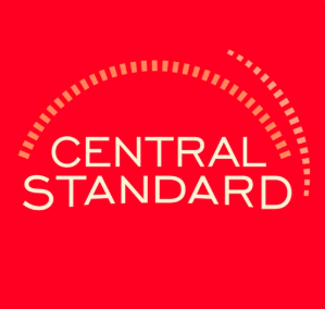 STREAM AND DOWNLOAD CENTRAL STANDARD PODCAST FREE ON PIRATE RADIO