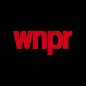 STREAM AND DOWNLOAD WNPR PODCAST FREE ON PIRATE RADIO
