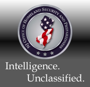 STREAM AND DOWNLOAD INTELLIGENCE. UNCLASSIFIED PODCAST FREE ON PIRATE RADIO