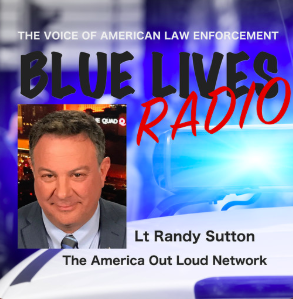 STREAM AND DOWNLOAD BLUE LIVES RADIO PODCAST FREE ON PIRATE RADIO