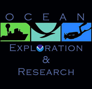 STREAM AND DOWNLOAD NOAA OCEAN EXPLORER PODCAST FREE ON PIRATE RADIO