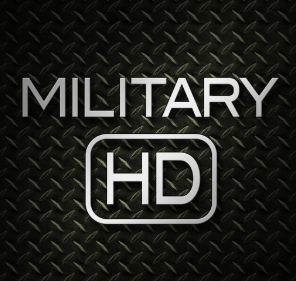 STREAM AND DOWNLOAD MILITARY HD PODCAST FREE ON PIRATE RADIO