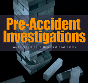 STREAM AND DOWNLOAD PREACCIDENT INVESTIGATIONS PODCAST FREE ON PIRATE RADIO