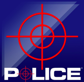 STREAM AND DOWNLOAD POLICE MAGAZINE PODCAST FREE ON PIRATE RADIO
