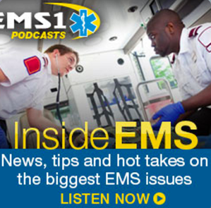 STREAM AND DOWNLOAD INSIDE EMS PODCAST FREE ON PIRATE RADIO