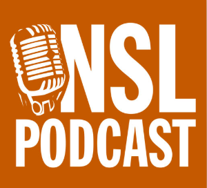 STREAM AND DOWNLOAD THE NATIONAL SECURITY LAW PODCAST FREE ON PIRATE RADIO